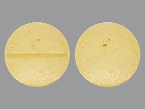 Roxifol-D 500 unit-1 mg tablet