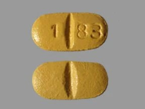 oxcarbazepine 150 mg tablet