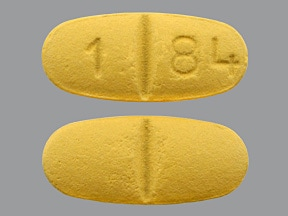 oxcarbazepine 300 mg tablet