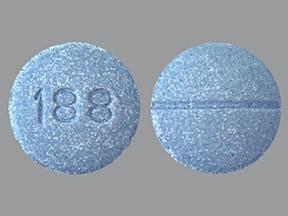 carbidopa 25 mg-levodopa 250 mg disintegrating tablet