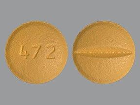 imatinib 100 mg tablet