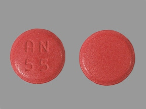 demeclocycline 300 mg tablet