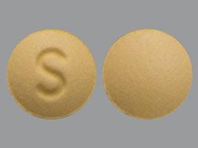 rosuvastatin 5 mg tablet