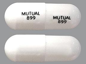 carvedilol phosphate ER 10 mg capsule,ext.release24hr multiphase