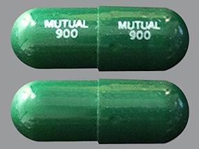 carvedilol phosphate ER 20 mg capsule,ext.release24hr multiphase
