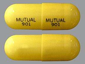 carvedilol phosphate ER 40 mg capsule,ext.release24hr multiphase
