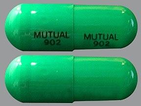 carvedilol phosphate ER 80 mg capsule,ext.release24hr multiphase
