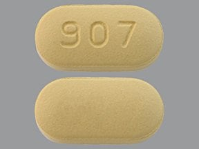 quetiapine 400 mg tablet