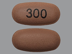 Oxtellar XR 300 mg tablet,extended release