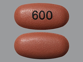 Oxtellar XR 600 mg tablet,extended release