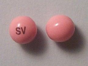 Prometrium 100 mg capsule