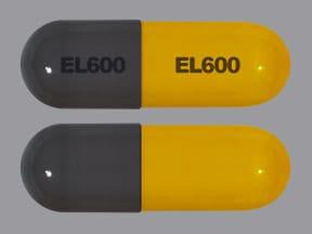 phentermine 15 mg capsule