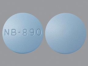 Contrave 8 mg-90 mg tablet,extended release