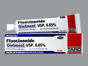 Topical steroid fluocinonide lyka lab ncd