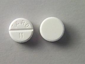 Prosztatagyulladás azitrox. Gombaellenes gyógyszerek a krónikus prostatitis kezelésére