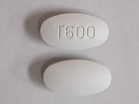 promethazine 25mg/ml