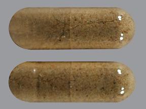 selenium 200 mcg capsule
