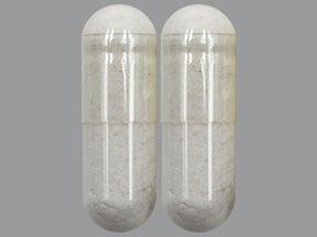 prasterone (dhea) 25 mg capsule