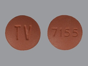 simvastatin 40 mg tablet