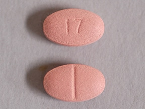 moexipril 7.5 mg tablet