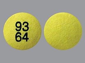 rabeprazole 20 mg tablet,delayed release