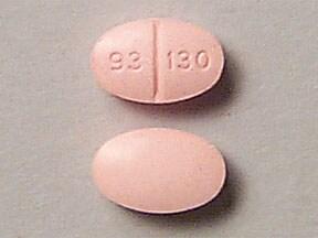 estazolam 2 mg tablet