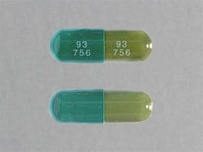 piroxicam 10 mg capsule