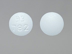 tamoxifen side effects in men