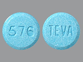 lovastatin 20 mg tablet
