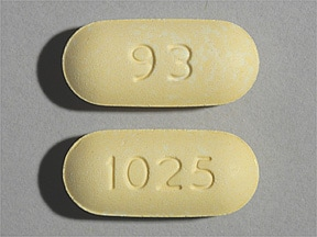nefazodone 200 mg tablet