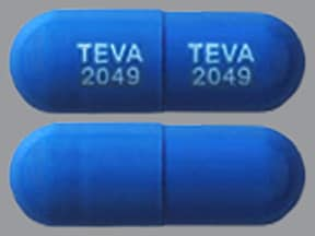 tolterodine ER 4 mg capsule,extended release 24 hr