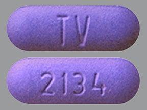 minocycline ER 65 mg tablet,extended release 24 hr