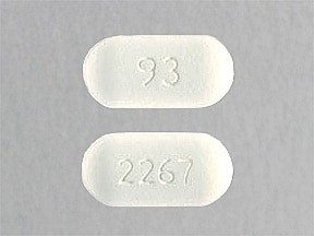 amoxicillin 125 mg chewable tablet