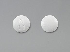 methyldopa 250 mg tablet
