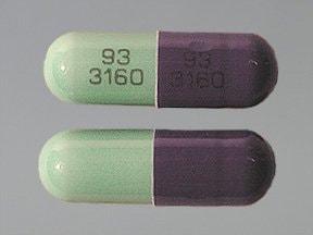 cefdinir 300 mg capsule