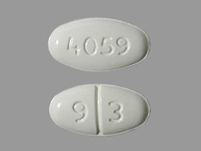 cefadroxil 1 gram tablet
