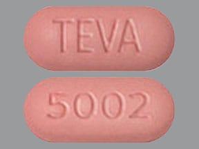 olmesartan 40 mg-amlodipine 10 mg-hydrochlorothiazide 25 mg tablet