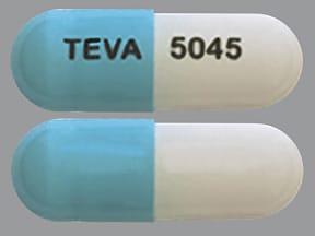 dexmethylphenidate ER 25 mg capsule,extended release biphasic50-50