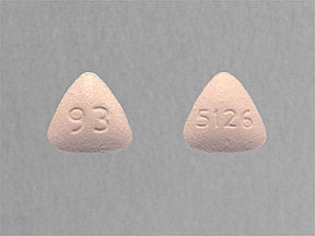 benazepril 20 mg tablet