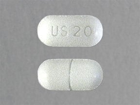 potassium chloride ER 20 mEq tablet,extended release(part/cryst)