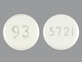Buprenorphine-Naloxone Sublingual : Uses, Side Effects ...