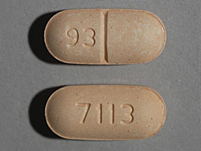 nefazodone 150 mg tablet