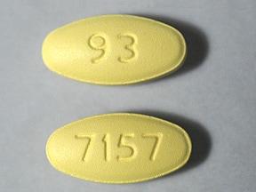 clarithromycin 250 mg tablet