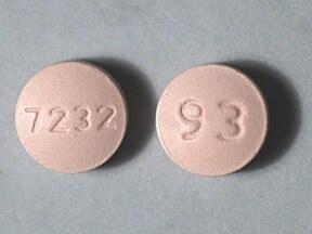 ribavirin 200 mg tablet