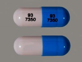 lansoprazole 15 mg capsule,delayed release