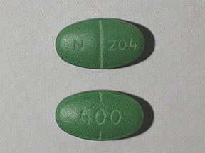 cimetidine 400 mg tablet