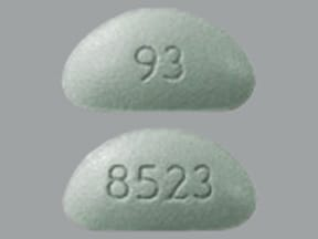 naratriptan 2.5 mg tablet