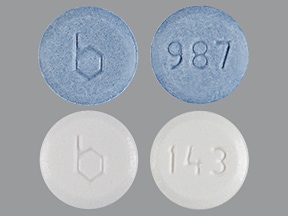 Sprintec (28) 0.25 mg-35 mcg tablet