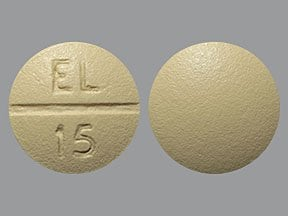 naltrexone 50 mg tablet