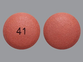 clopidogrel 75 mg tablet
